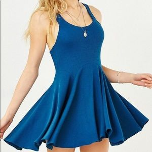 Urban Outfitters BDG tank dress